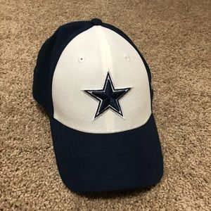 Dallas Cowboy Hat